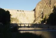 Cuenca del Segura 2002