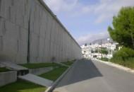 Málaga 2009