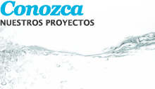 Portfolio de Ingenieria Civil Iberhidra