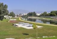 Fuengirola 2009