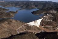 Cuenca Hidrográfica del Guadiana