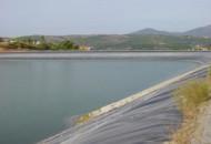 Extremadura 2002