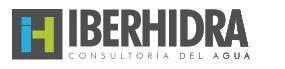 Iberhidra